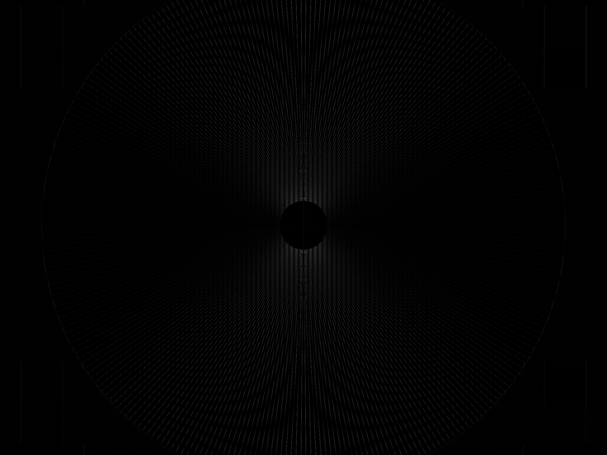 and 1152 pixels tall wallpaper tumblr twitter facebook