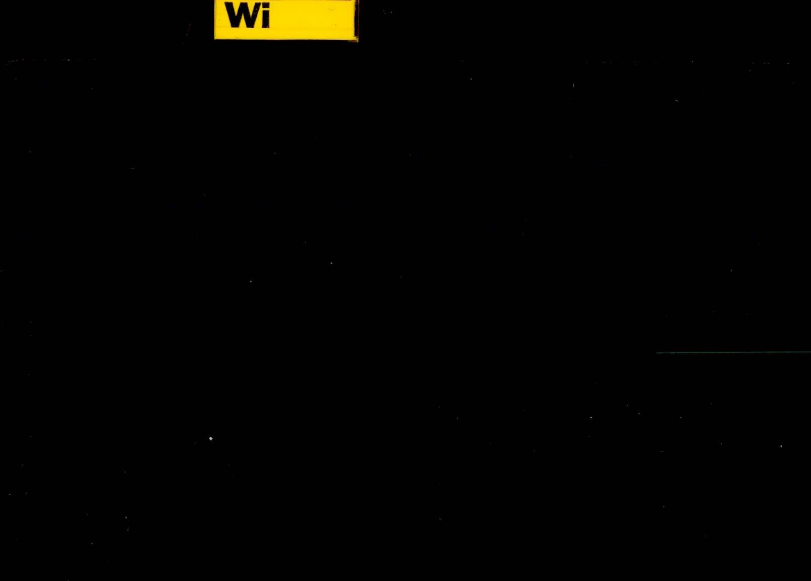 Last Names: WI - BOU