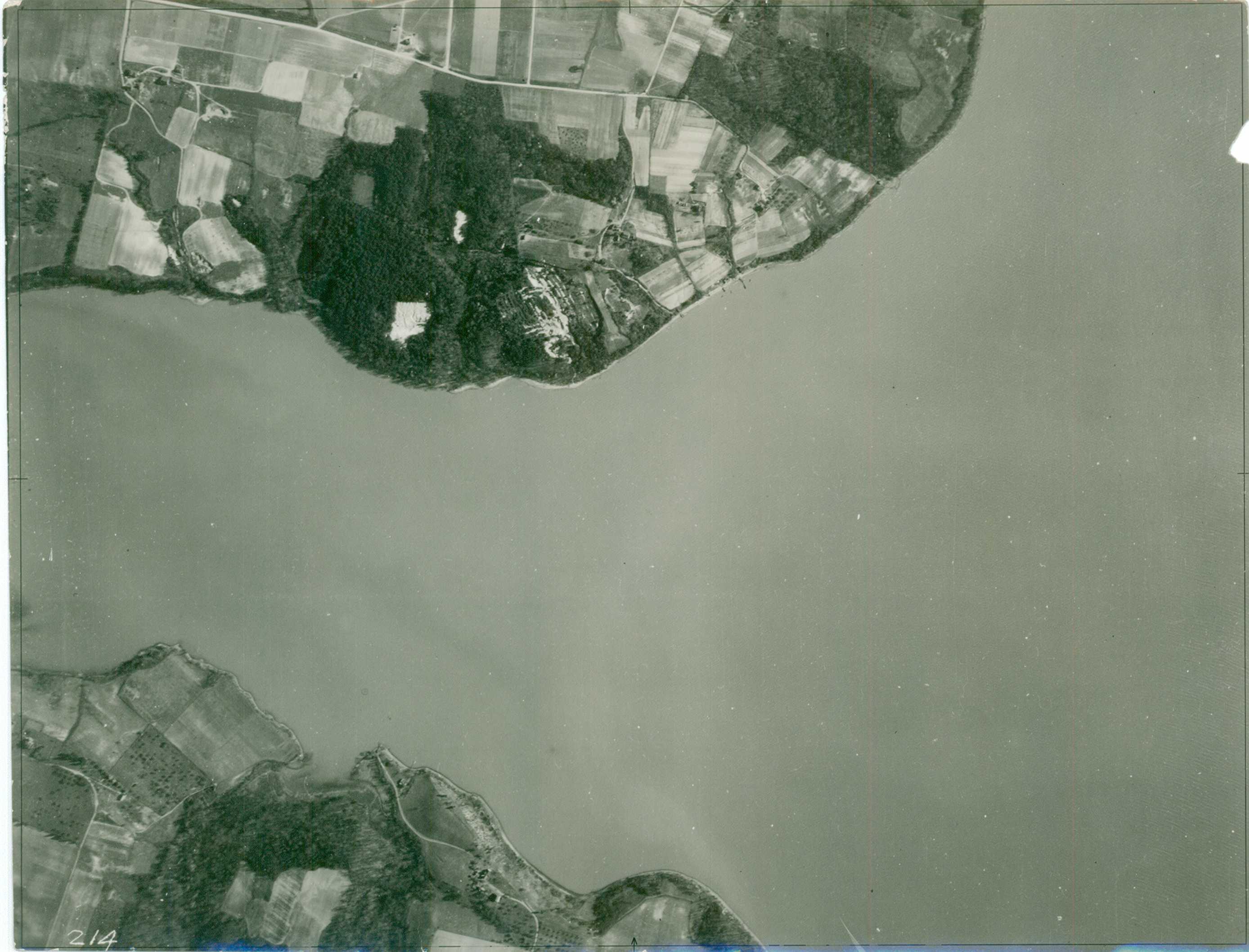 Aerial Photography Arlington County, Virginia 177
