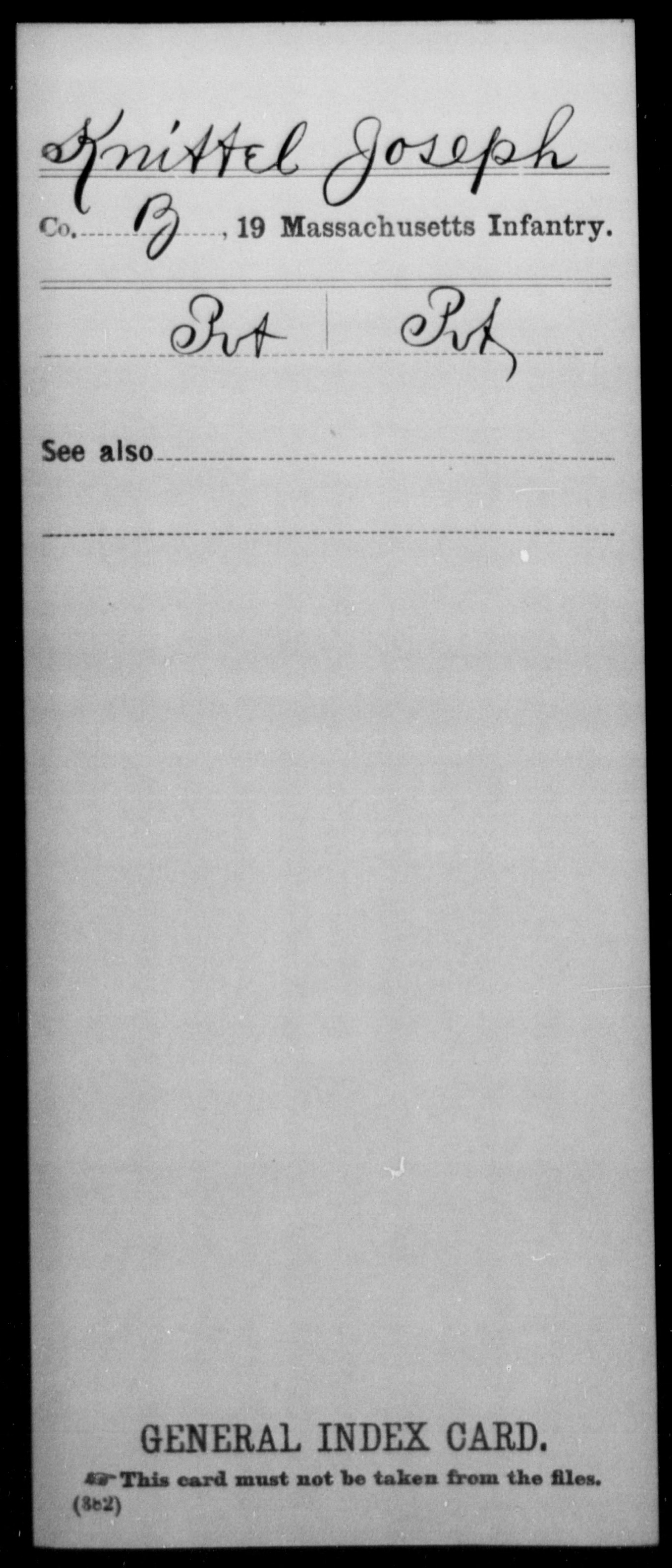 https://s3.amazonaws.com/NARAprodstorage/lz/microfilm-publications/M544-CW_ServRecdIndex_Union_MA/0001/M544_0023/images/0323.jpg