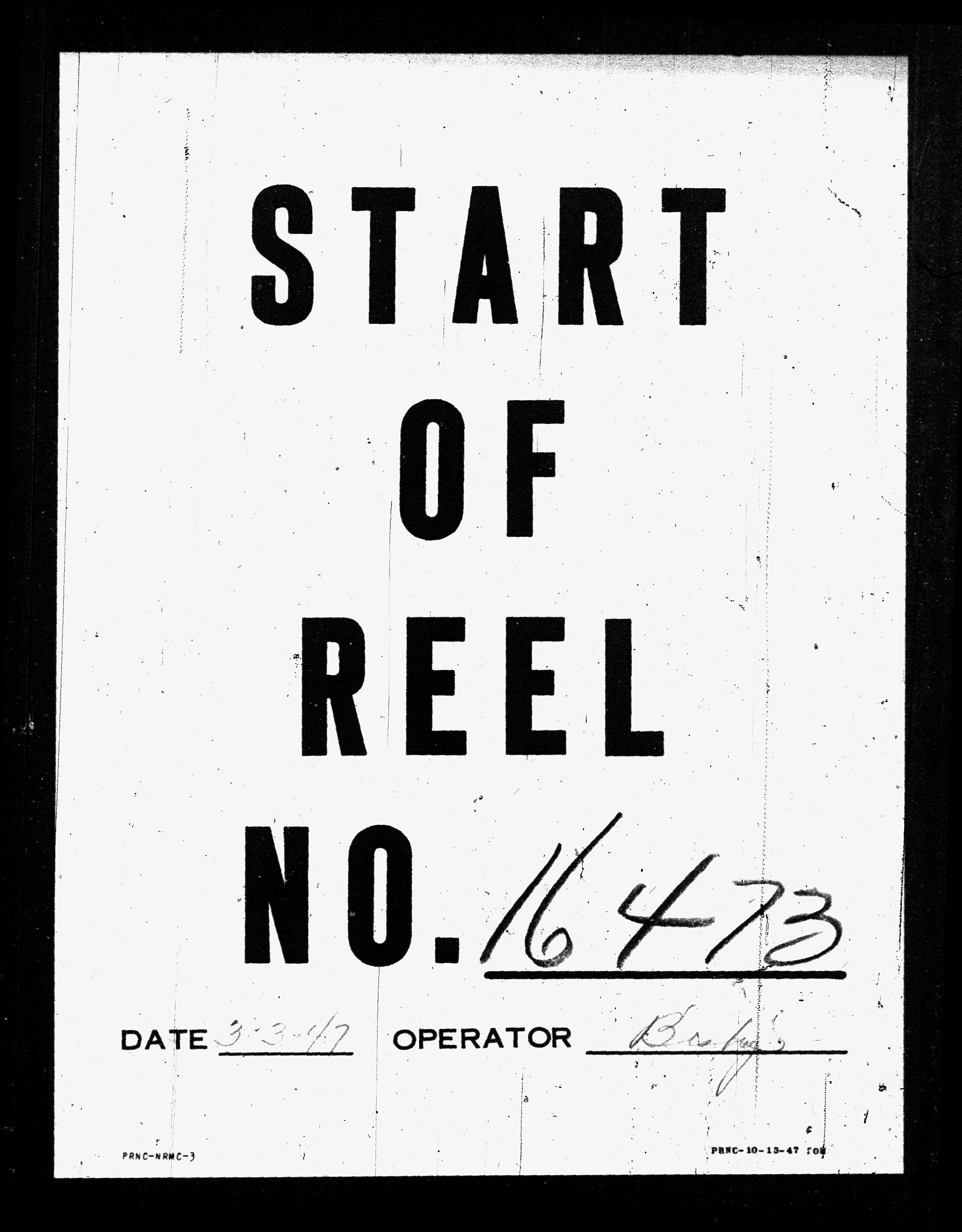 Anti-Submarine Warfare Training Center (Section) Frontier Base, Charleston, SC. 11/30/42 to 7/1/45