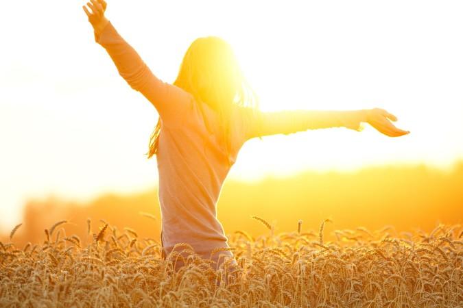 A importancia da vitamina d nos dias de hoje e1473855151752