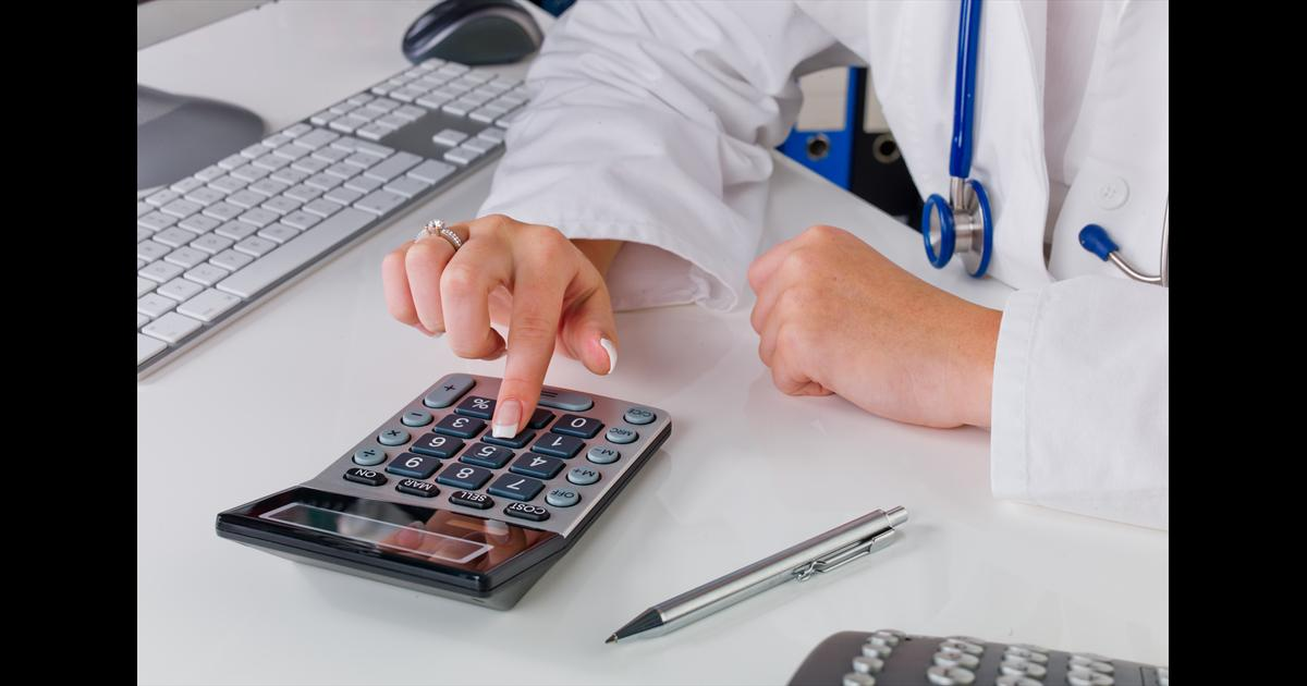 Legislature Passes Healthcare Transparency Bill