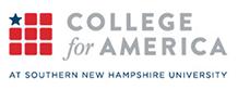 College for America