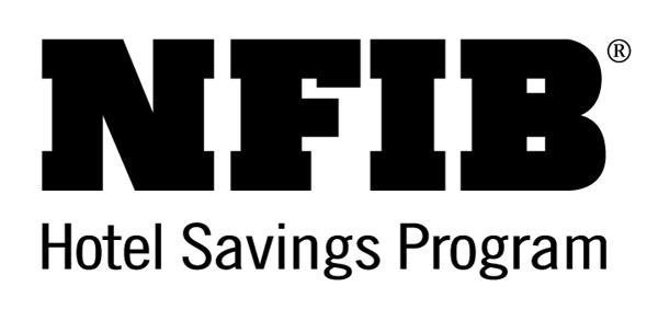 NFIB Benefits for Members | NFIB