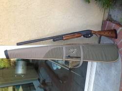 Remington 870 Express 12 GA 28