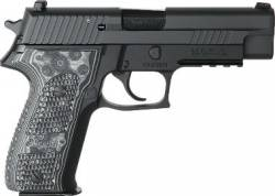 SIG 226 German-Made > New