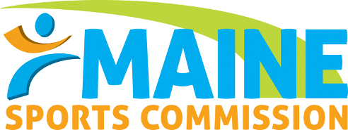Maine Sports Commission Launches New Website | The Maine ...