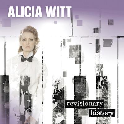 Alicia Witt - Revisionary History