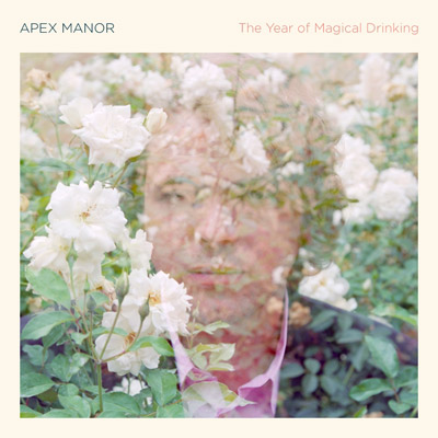 Apex Manor - Year Of Magical Drinking