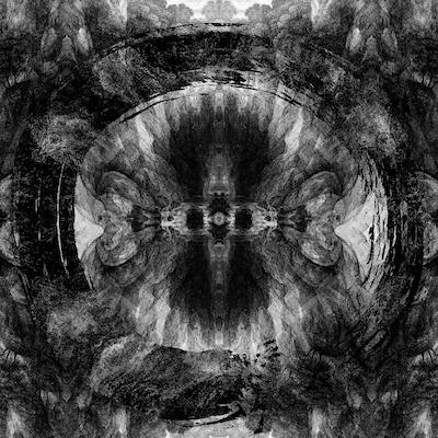 Architects (UK) - Holy Hell