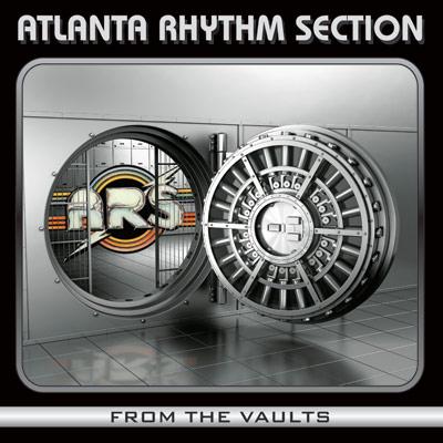 Atlanta Rhythm Section - From The Vaults