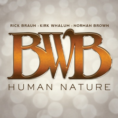 Human Nature by BWB