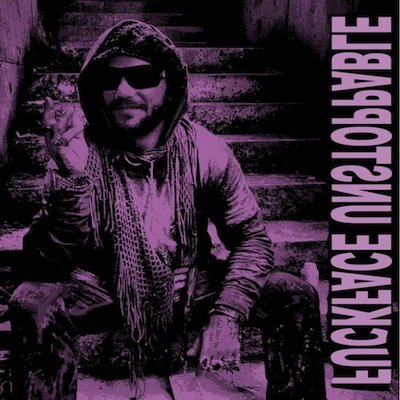 FFU by Bam Margera's Fuckface Unstoppable