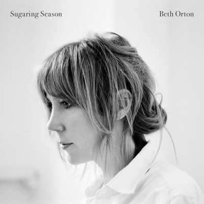 Sugaring Season by Beth Orton