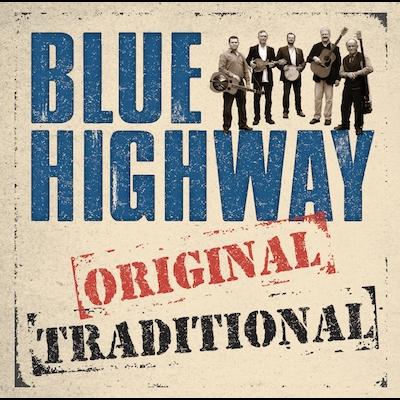 Blue Highway - Original Traditional