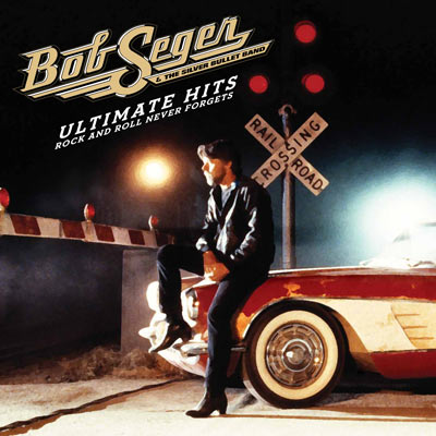 Bob Seger New Album : bob seger the silver bullet band ultimate hits rock and roll never forgets new music songs ~ Vivirlamusica.com Haus und Dekorationen