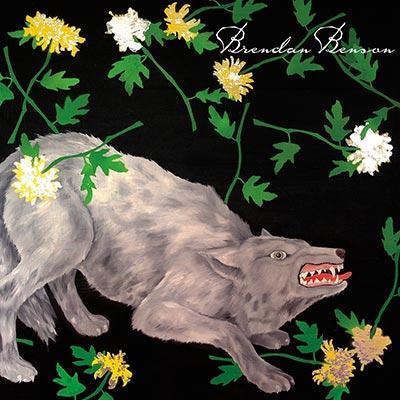 Brendan Benson - You Were Right