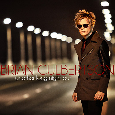 Another Long Night Out by Brian Culbertson