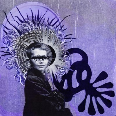Revelation by Brian Jonestown Massacre