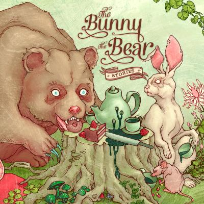 Stories by The Bunny The Bear