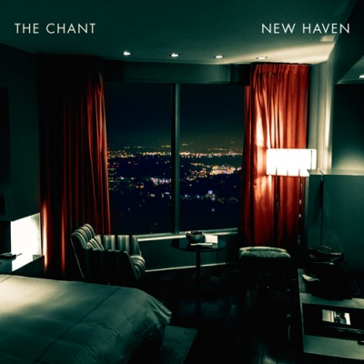 New Haven by The Chant