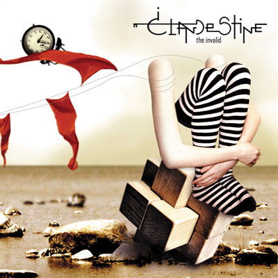 Clandestine - The Invalid