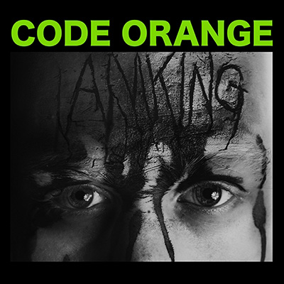 I Am King by Code Orange