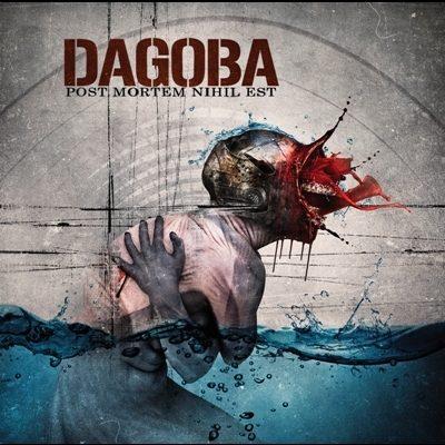 Dagoba - Post Mortem Nihil Est