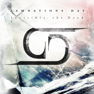 Invisible, The Dead by Damnations Day