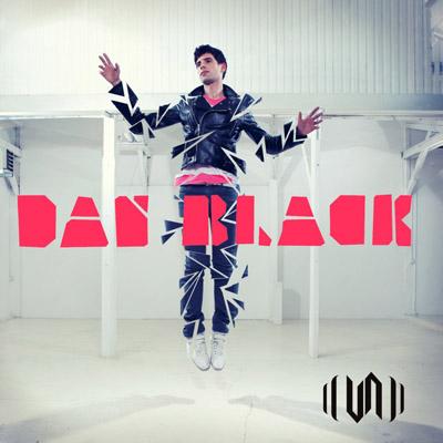 Dan Black - ((un))