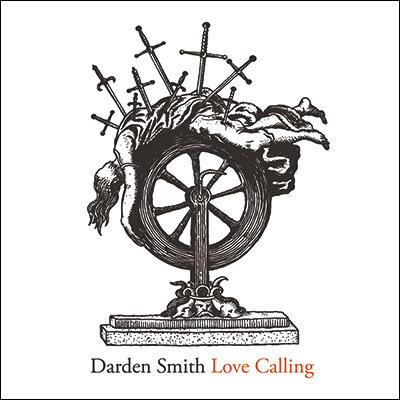 Love Calling by Darden Smith
