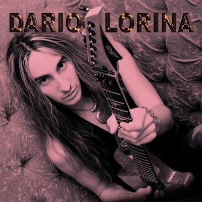 Dario Lorina by Dario Lorina