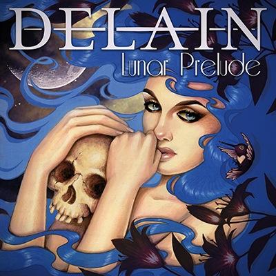 Delain - Lunar Prelude