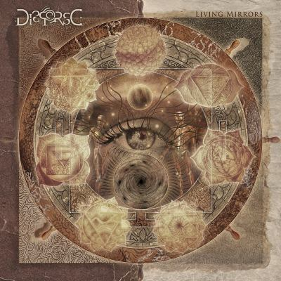 Living Mirrors by Disperse