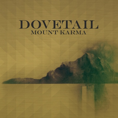 Mount Karma by Dovetail