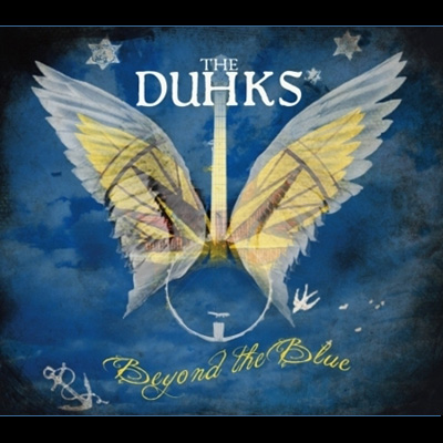 The Duhks - Beyond The Blue