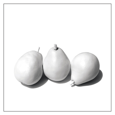 3 Pears by Dwight Yoakam