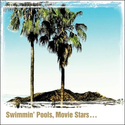 Dwight Yoakam - Swimming Pools, Movie Stars…