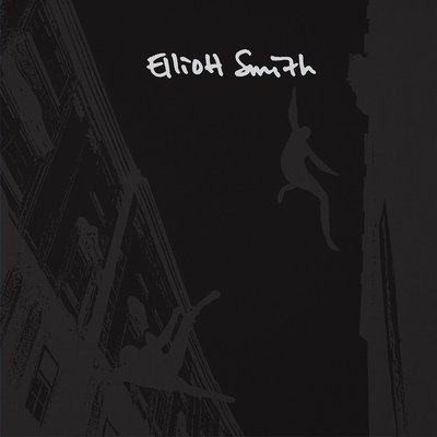 Elliott Smith - Elliott Smith (Expanded 25th Anniversary Edition)