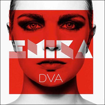 DVA by Emika