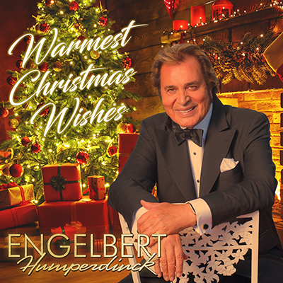 2020 Christmas Cd Releases New Christmas Releases, Songs, & Music Albums   2020's Best