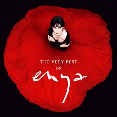 Enya The Very Best Of Enya New Music Songs Amp Albums 2019