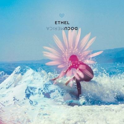 Ethel - Documerica