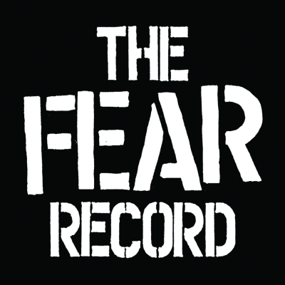 The FEAR Record by Fear