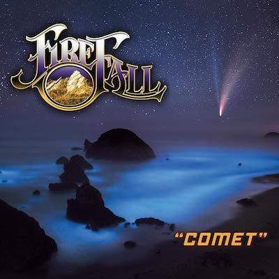 Firefall -