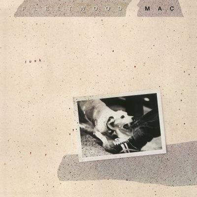 Fleetwood Mac - Tusk (Deluxe Reissue)