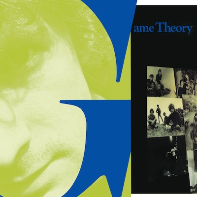 Game Theory - The Big Shot Chronicles (Expanded Reissue)