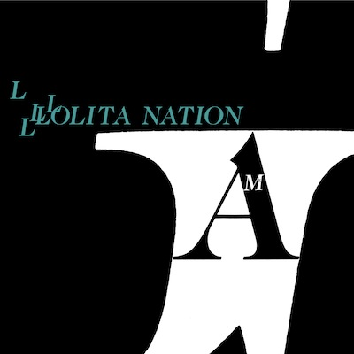 Game Theory - Lolita Nation (Expanded Reissue)