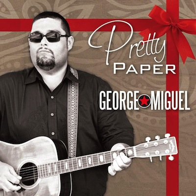 Pretty Paper (Digital Single)
